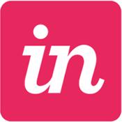img_InVision