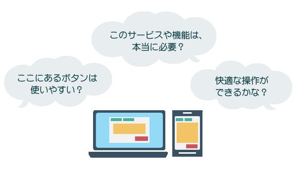 blog_sa