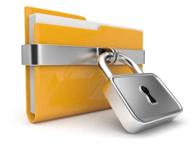 zip-password-cover-imqage