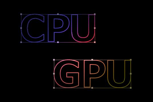 cpugpu_blog